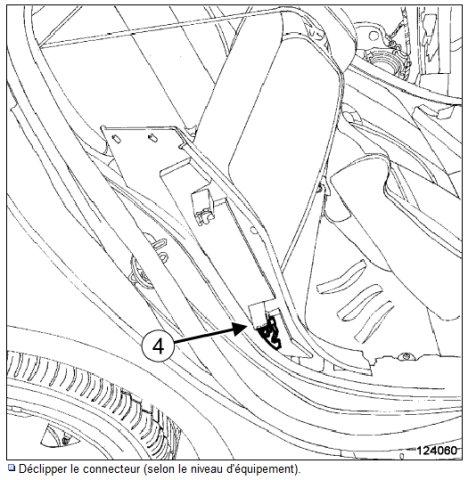 [Chichi1er] Laguna III.1 Estate GT 2.0T 205ch Dem0310