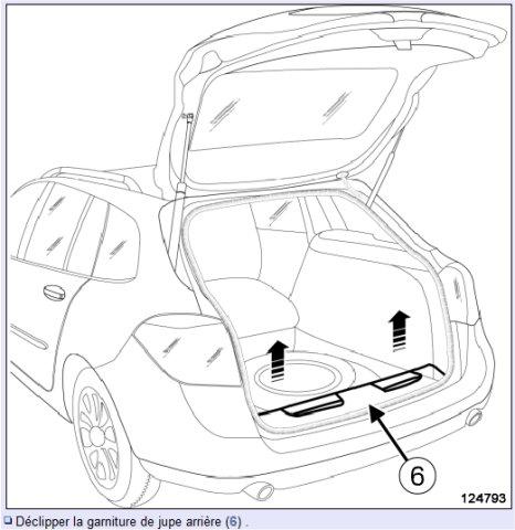 [Chichi1er] Laguna III.1 Estate GT 2.0T 205ch Dem0410