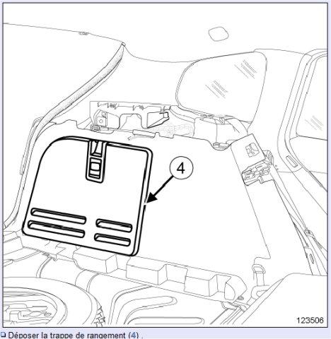 [Chichi1er] Laguna III.1 Estate GT 2.0T 205ch Dem0610