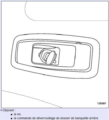 [Chichi1er] Laguna III.1 Estate GT 2.0T 205ch Dem0710