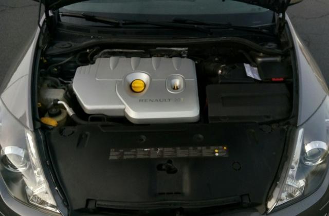 [205GT] Laguna III coupé GT 2.0T Img0210