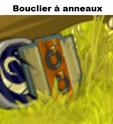 Indices Chasse aux trésors et Portail. Boucli10