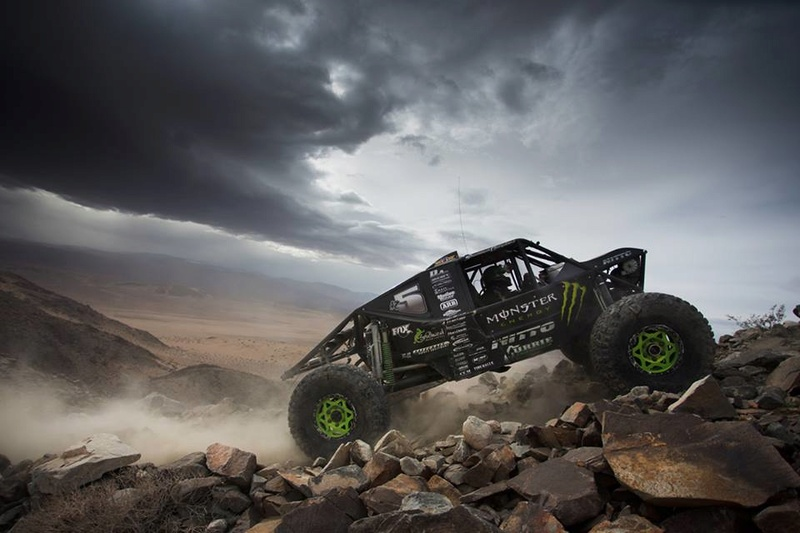 2017 King of the Hammers is coming :o))))) - Page 2 16681910