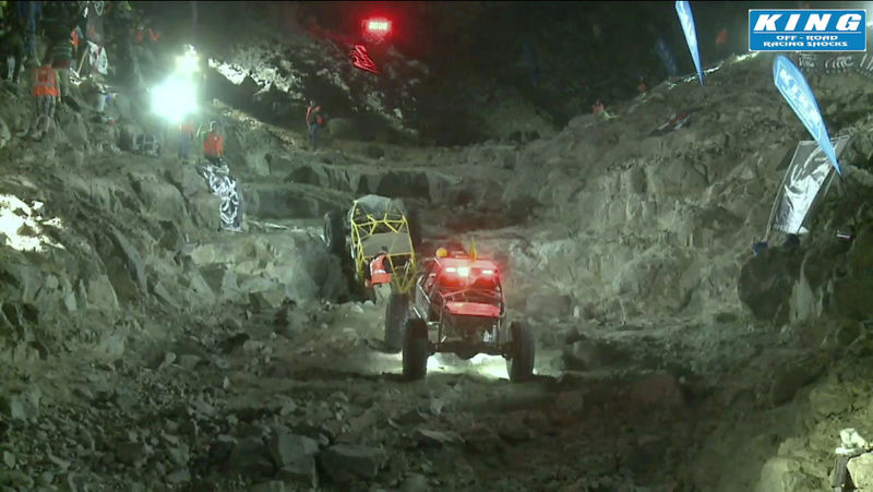 2017 King of the Hammers is coming :o))))) Img_1312