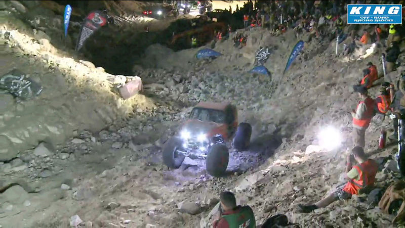 2017 King of the Hammers is coming :o))))) Img_1322