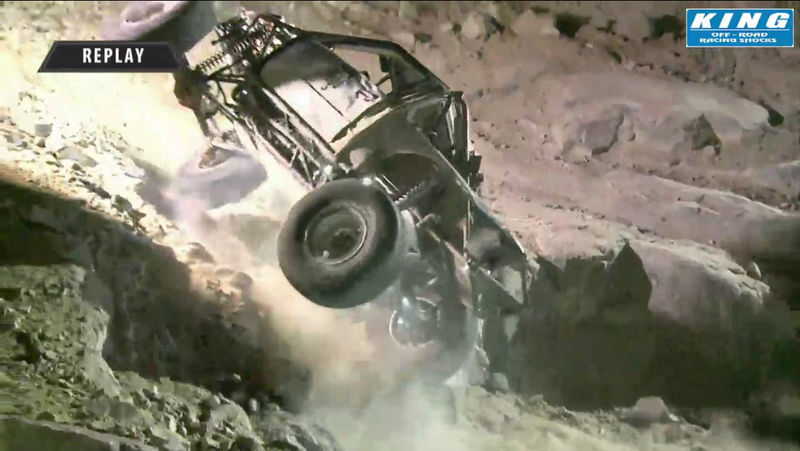 2017 King of the Hammers is coming :o))))) Img_1324