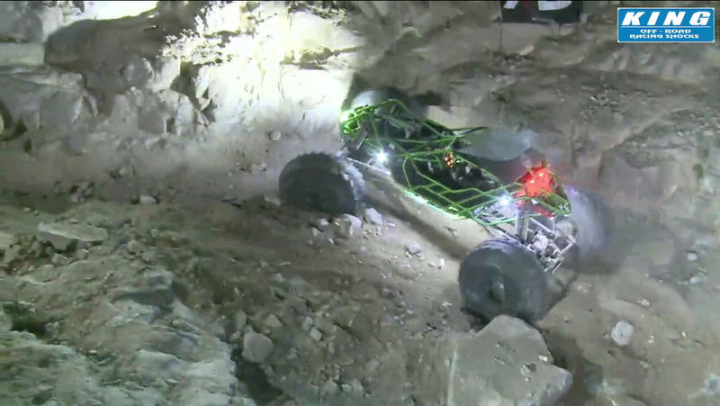 2017 King of the Hammers is coming :o))))) Img_1326