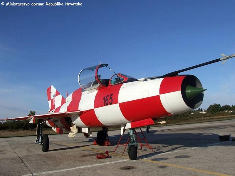 l'avion du père noel 15672910