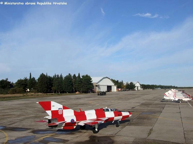 l'avion du père noel 15673010