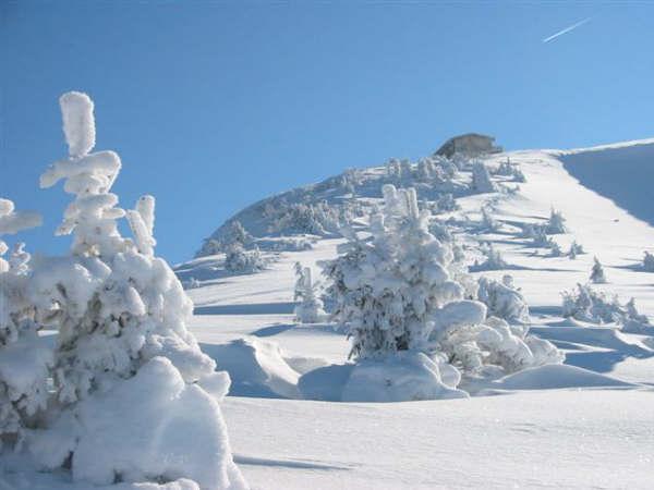 Entre Léman et Mont-Blanc 05012711