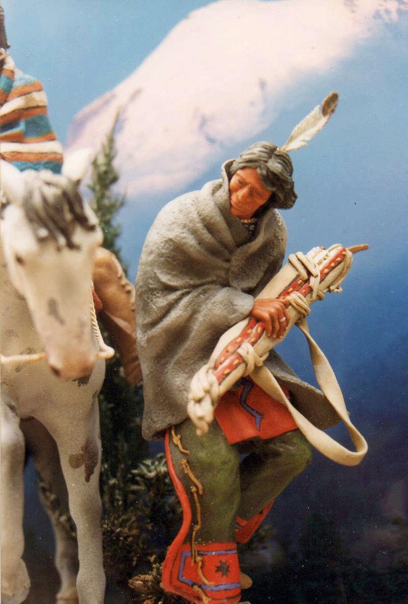 Recherche renseignements sur les figurines DREAM CATCHER Dream_13