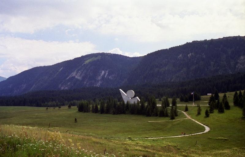Entre Léman et Mont-Blanc Img51010