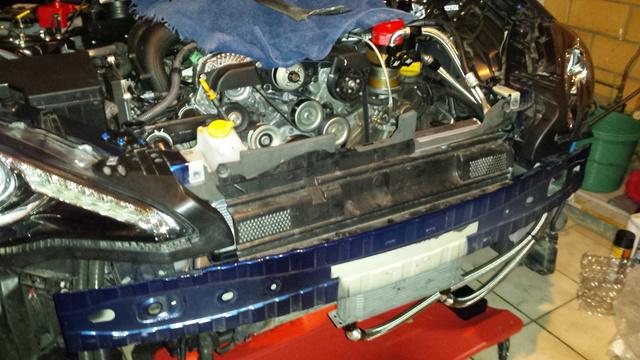 Lskadrille's 86 Cosworth 20161016