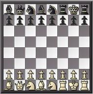 2ème coupe européenne d'échecs 960 par équipes de 4 Un96010