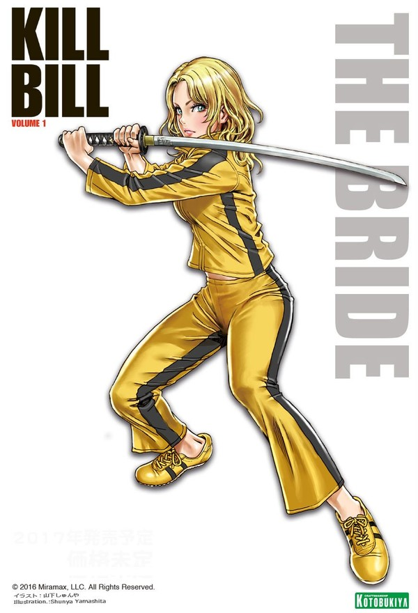 [Galerie commune] Kotobukiya Bishoujo/Ikemen - Vos héros et héroïnes comme vous ne les avez jamais vu-e-s ! Kill-b10