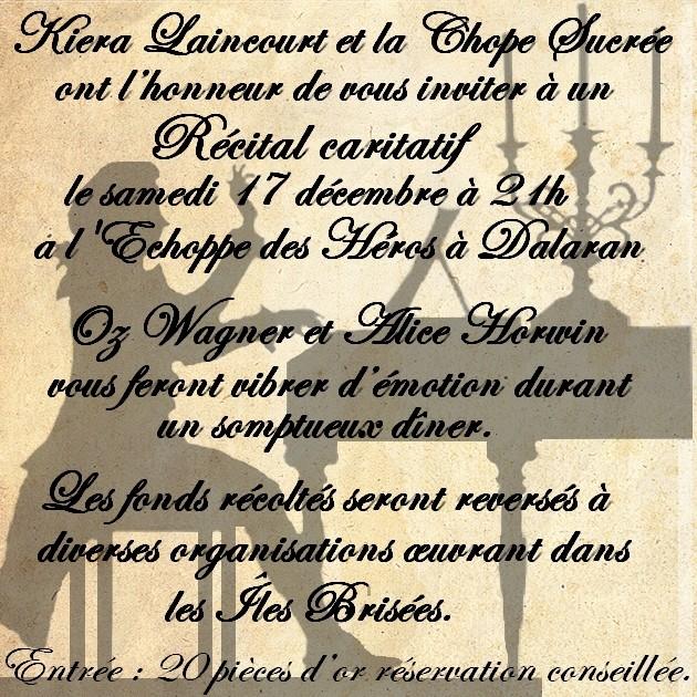 Récital Caritatif  Rycita10