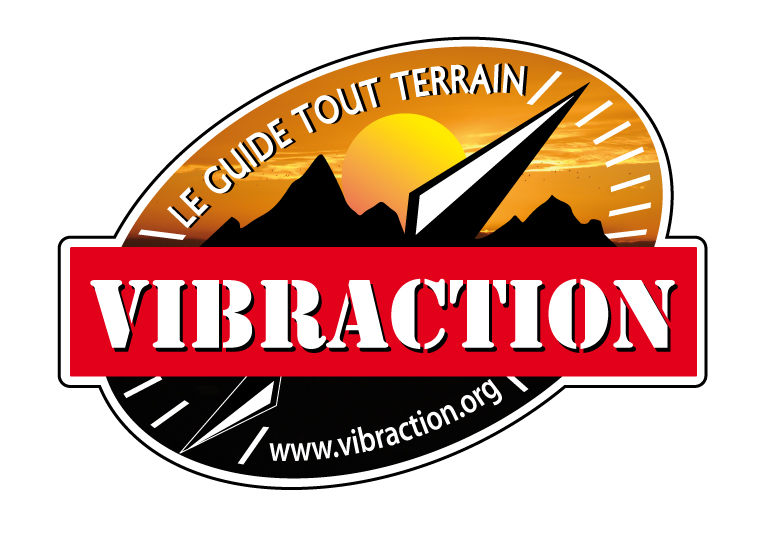 Les fournisseurs de roadbooks (fiables) Logo-v10