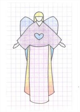 Une poignée de dessins de Fata Skm_c211