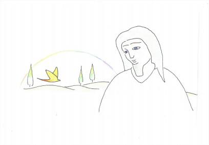 Une poignée de dessins de Fata Skm_c213