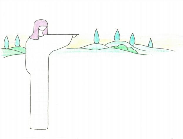 Une poignée de dessins de Fata Skm_c214
