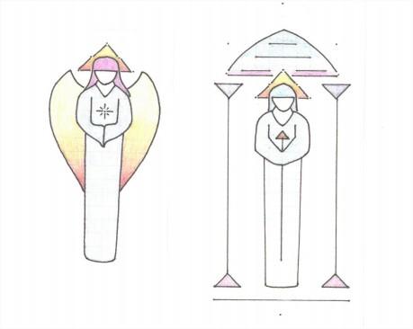 Une poignée de dessins de Fata Skm_c216