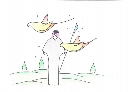 Une poignée de dessins de Fata Skm_c218