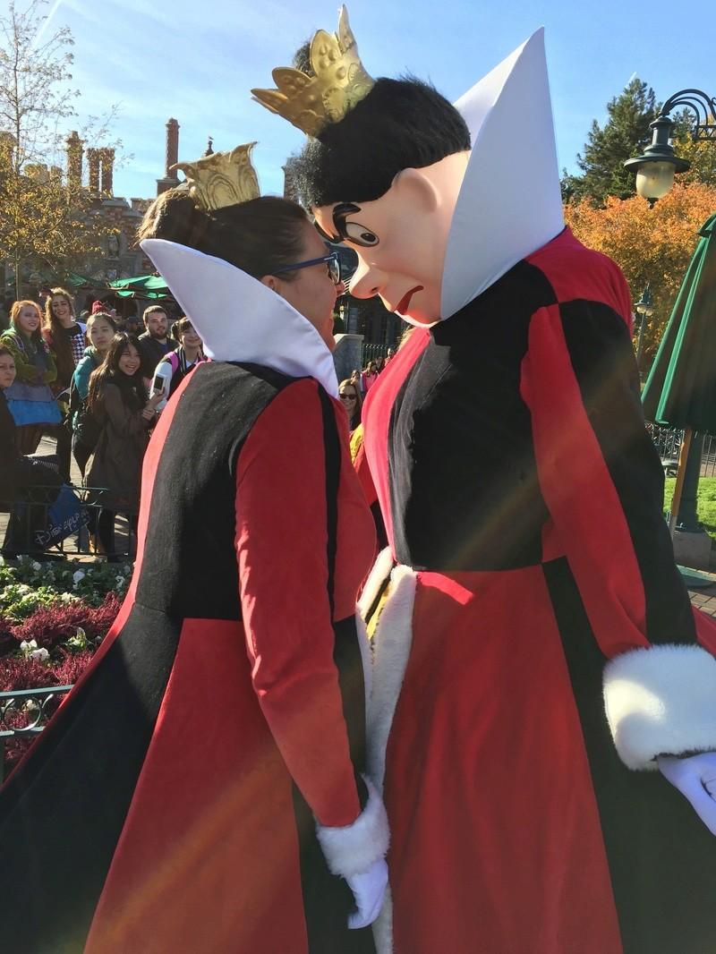 TR : Le 31 octobre à Disneyland Paris 017d0f10