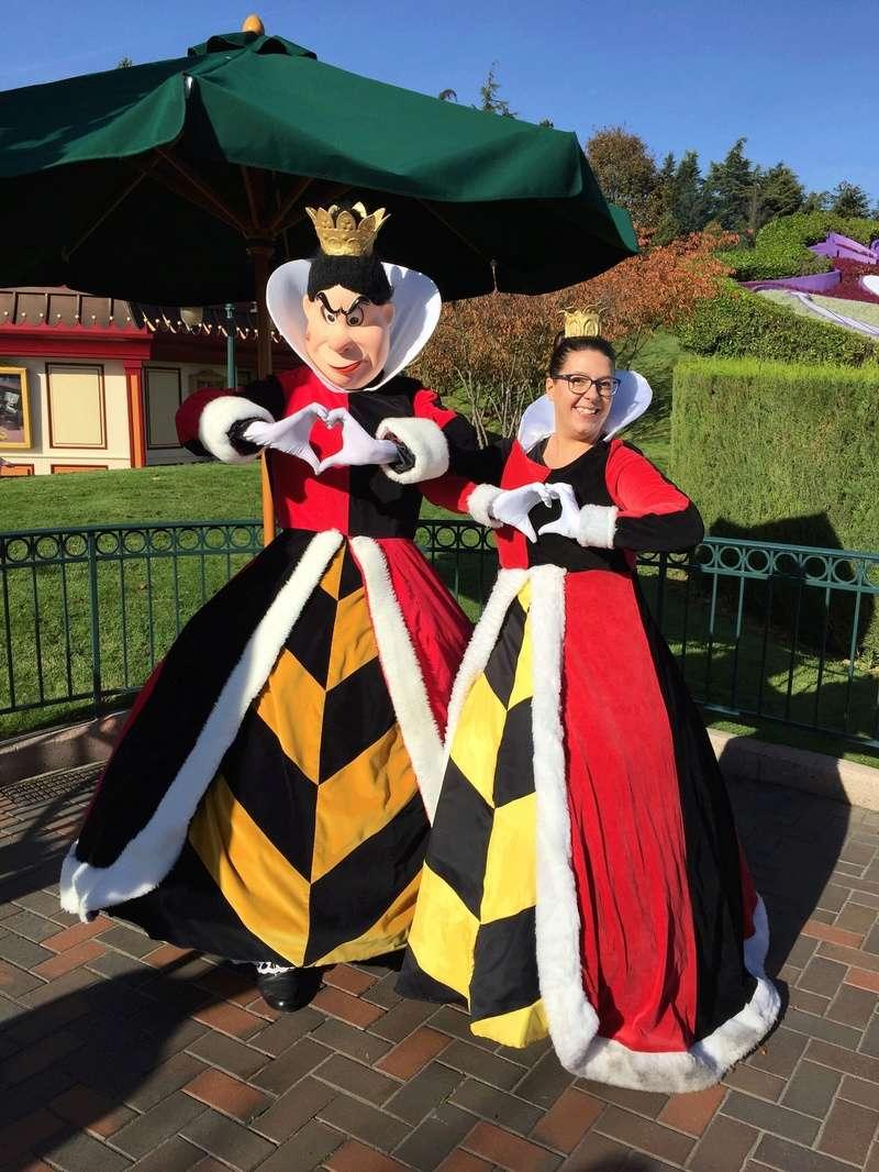 TR : Le 31 octobre à Disneyland Paris 017f9e10