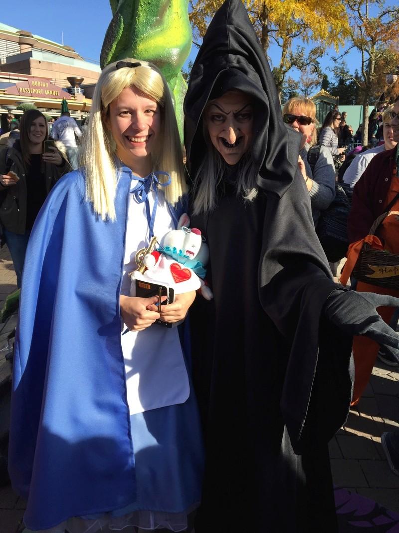 TR : Le 31 octobre à Disneyland Paris Img_0711