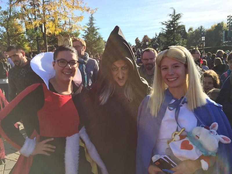 TR : Le 31 octobre à Disneyland Paris Img_0811