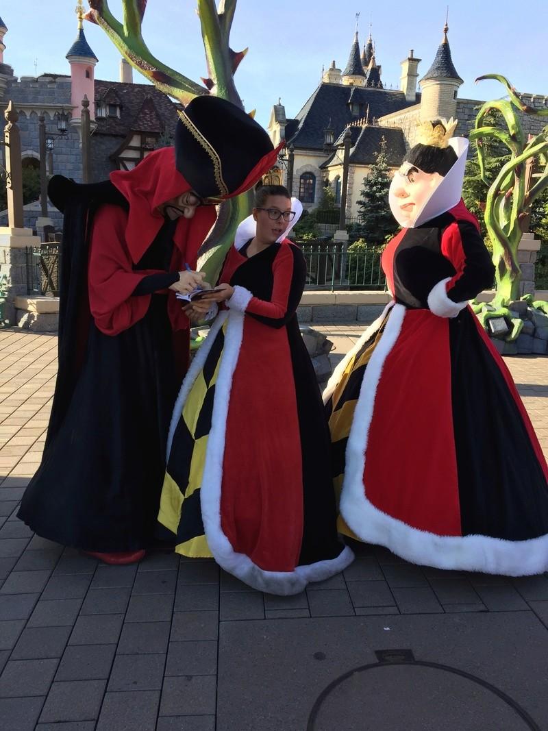 TR : Le 31 octobre à Disneyland Paris Img_0812