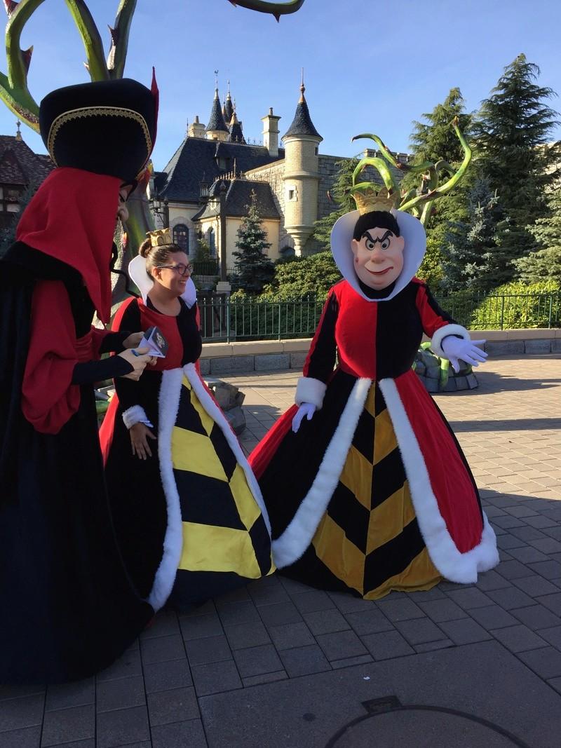 TR : Le 31 octobre à Disneyland Paris Img_0813