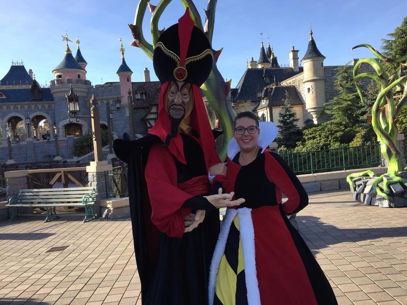 TR : Le 31 octobre à Disneyland Paris Img_0814