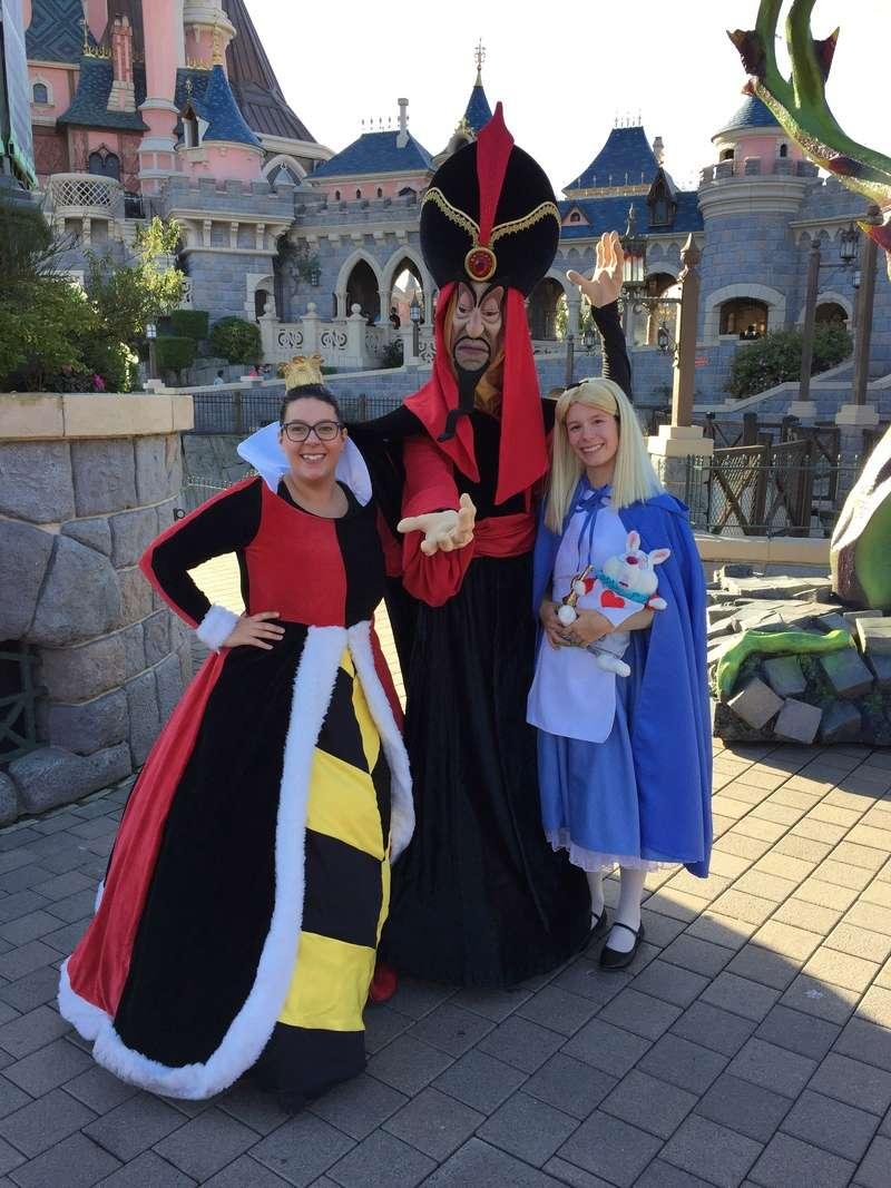 TR : Le 31 octobre à Disneyland Paris Img_0815