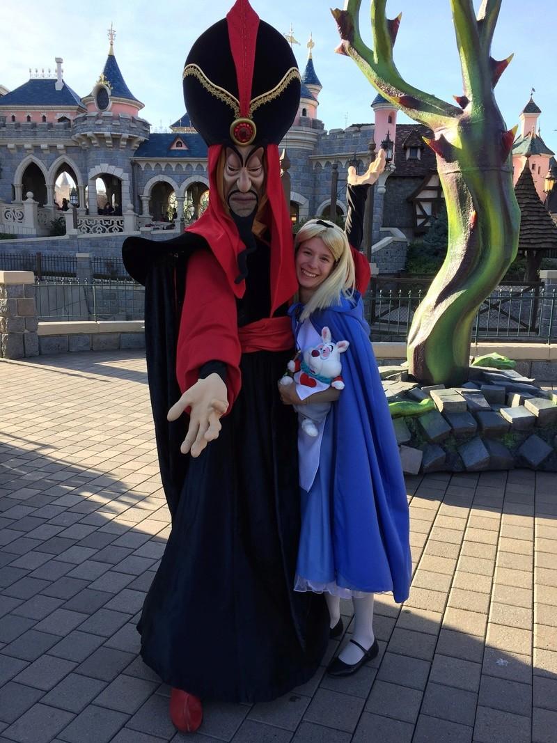 TR : Le 31 octobre à Disneyland Paris Img_0816