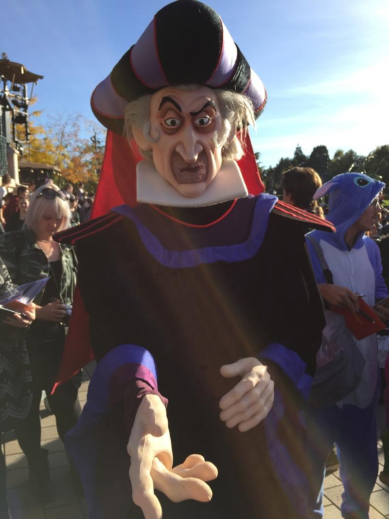 TR : Le 31 octobre à Disneyland Paris Img_0910