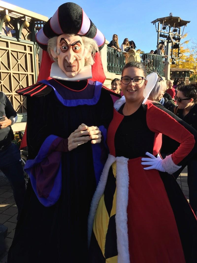 TR : Le 31 octobre à Disneyland Paris Img_0912