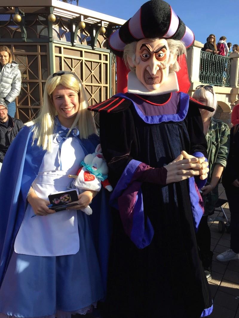 TR : Le 31 octobre à Disneyland Paris Img_0914