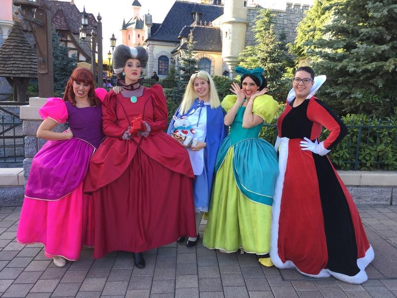 TR : Le 31 octobre à Disneyland Paris Img_0917