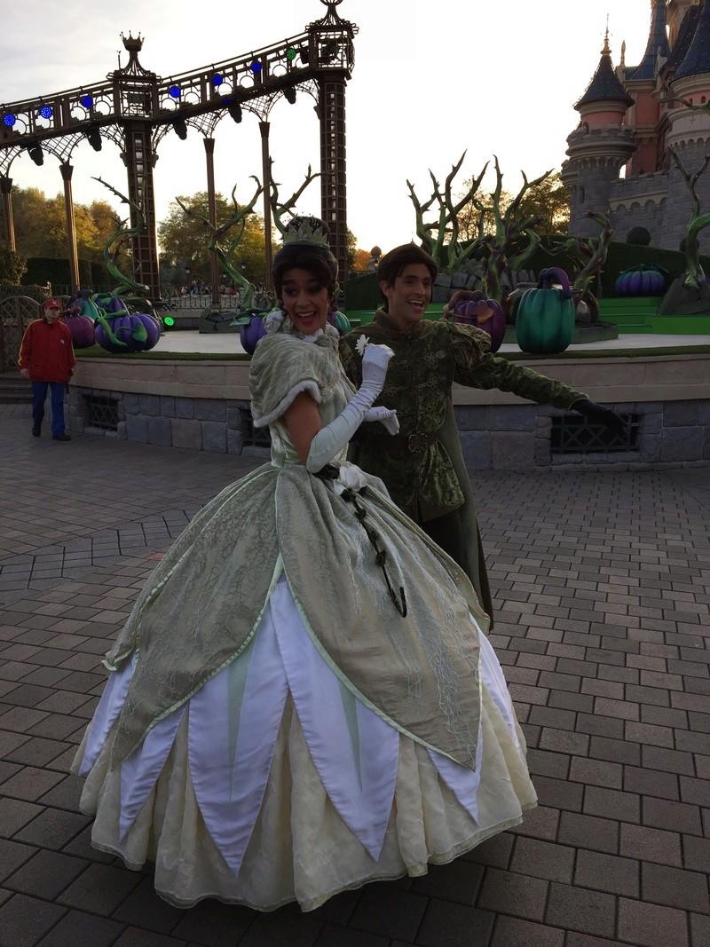 TR : Le 31 octobre à Disneyland Paris Img_0918
