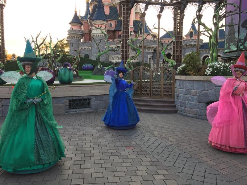 TR : Le 31 octobre à Disneyland Paris Img_0919