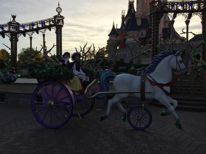 TR : Le 31 octobre à Disneyland Paris Img_1010
