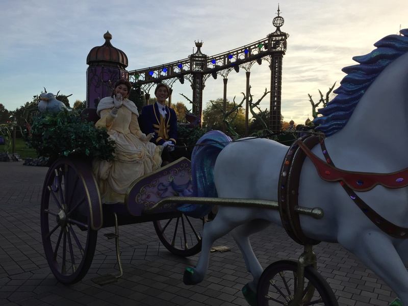 TR : Le 31 octobre à Disneyland Paris Img_1011