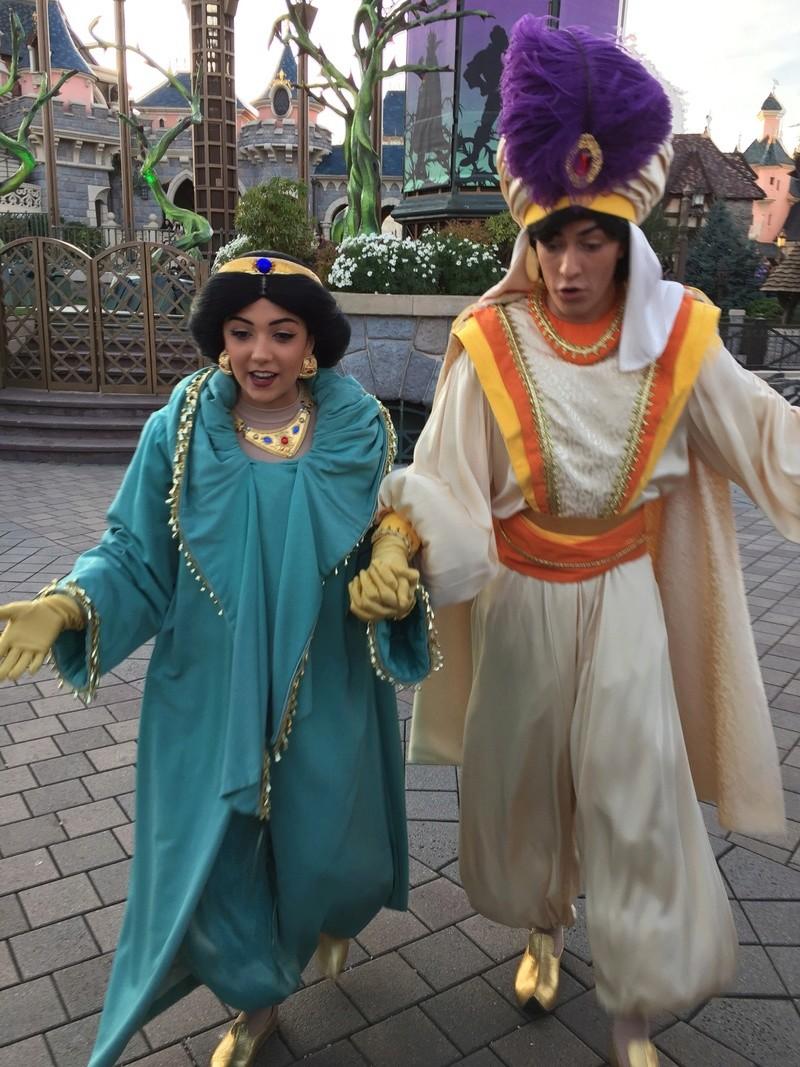 TR : Le 31 octobre à Disneyland Paris Img_1012