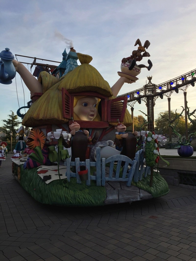 TR : Le 31 octobre à Disneyland Paris Img_1013