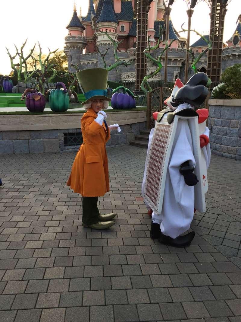 TR : Le 31 octobre à Disneyland Paris Img_1017