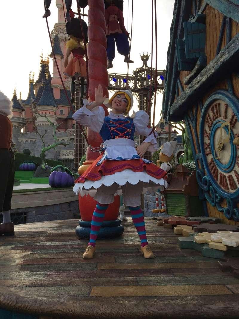 TR : Le 31 octobre à Disneyland Paris Img_1018