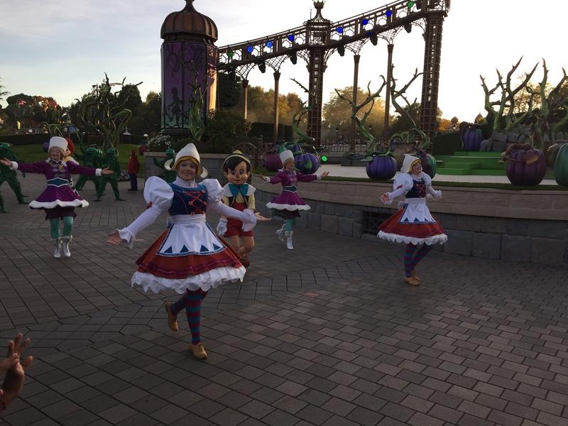 TR : Le 31 octobre à Disneyland Paris Img_1019