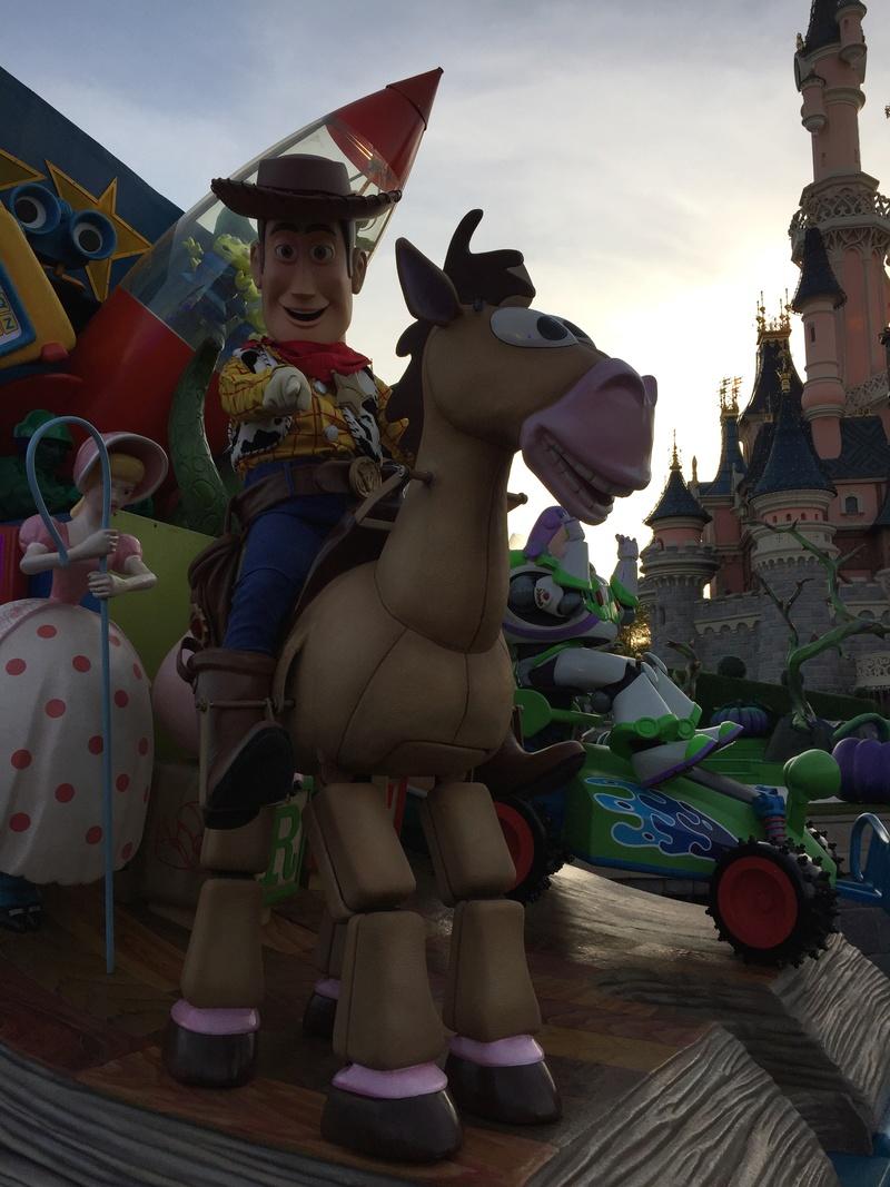 TR : Le 31 octobre à Disneyland Paris Img_1110
