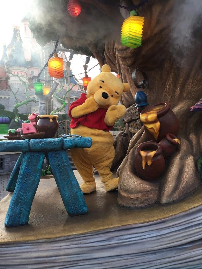 TR : Le 31 octobre à Disneyland Paris Img_1112